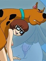Toon Porn Galleries